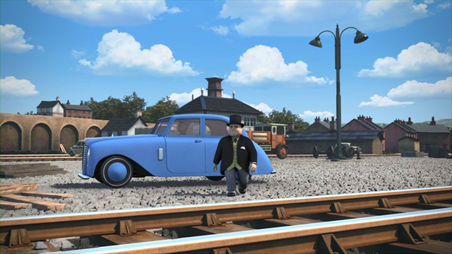 File:GoodbyeFatController94.png
