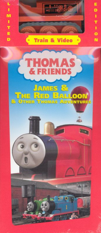File:JamesandtheRedBalloonVHSwithWoodenRailwayTerence.png