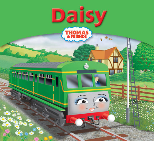 File:MyThomasStoryLibraryDaisy.png