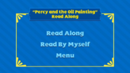 PercyandtheOilPaintingReadAlong