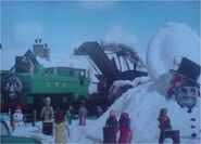 SnowEngine31