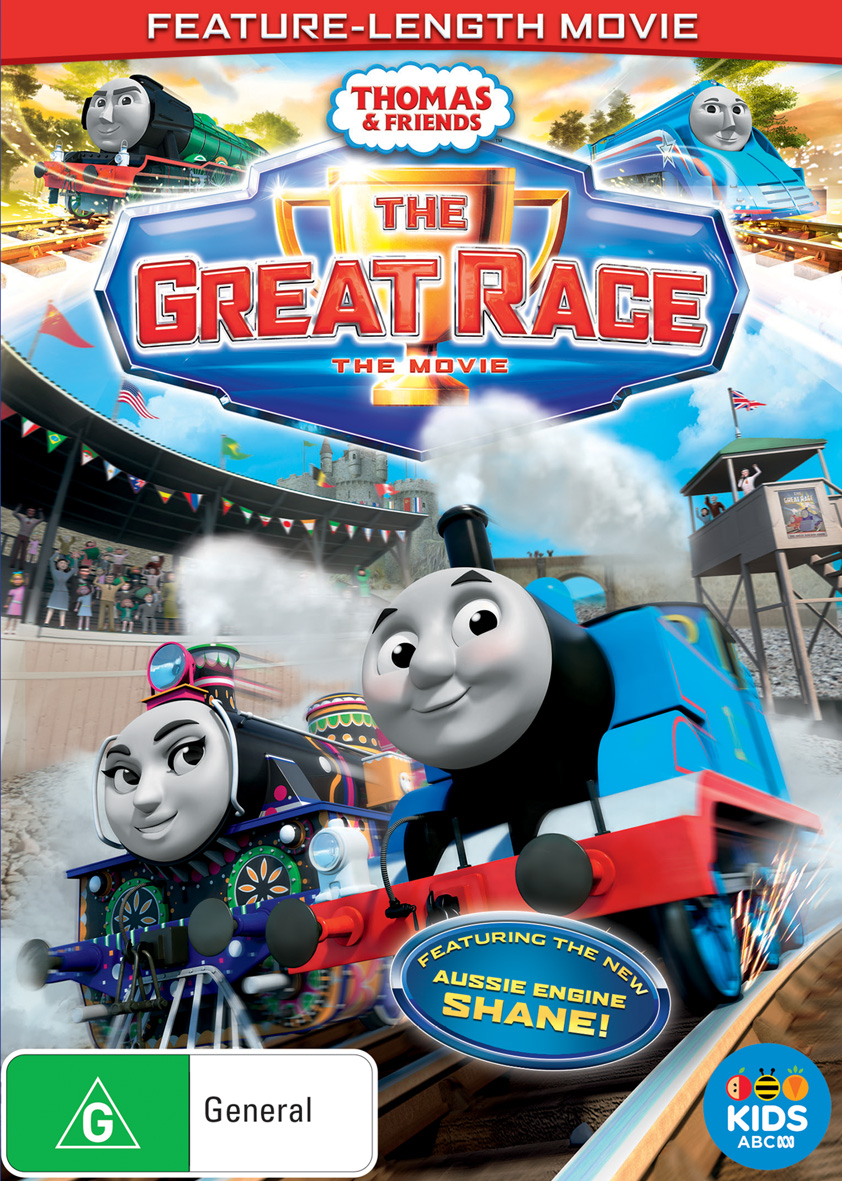 File:TheGreatRaceAUSDVDCover.jpg