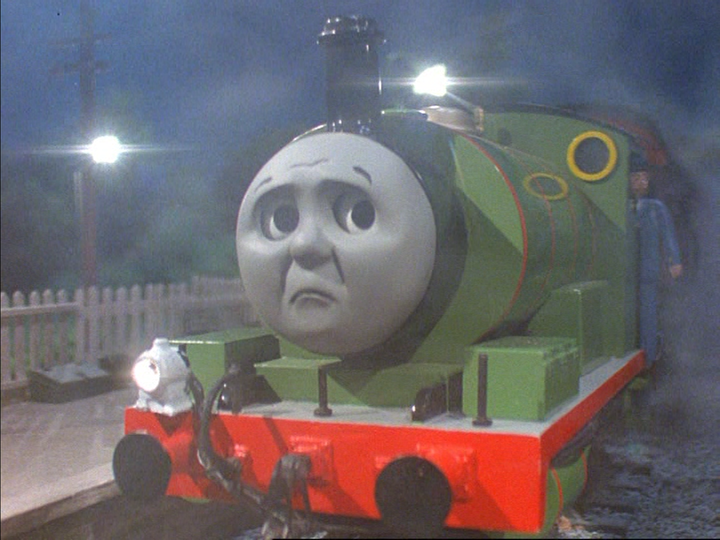 File:Thomas,PercyandthePostTrain35.png