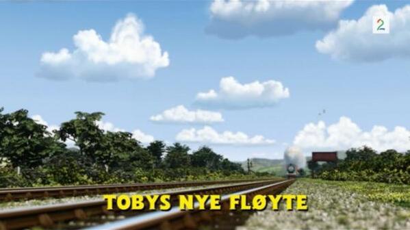 File:Toby'sNewWhistleNorwegiantitlecard.PNG