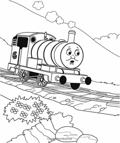 File:TravelwithThomas11.png