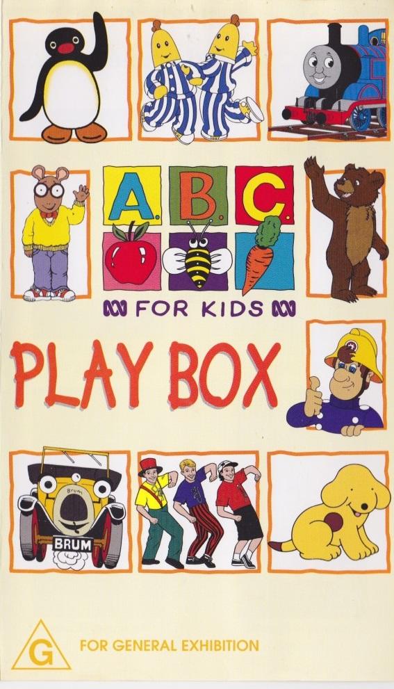 File:ABCForKidsPlayBox.jpg