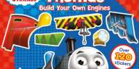 Build Your Own Engines