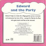 EdwardandtheParty(originalbackcover)
