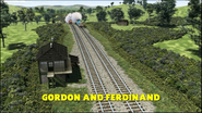 GordonandFerdinandtitlecard