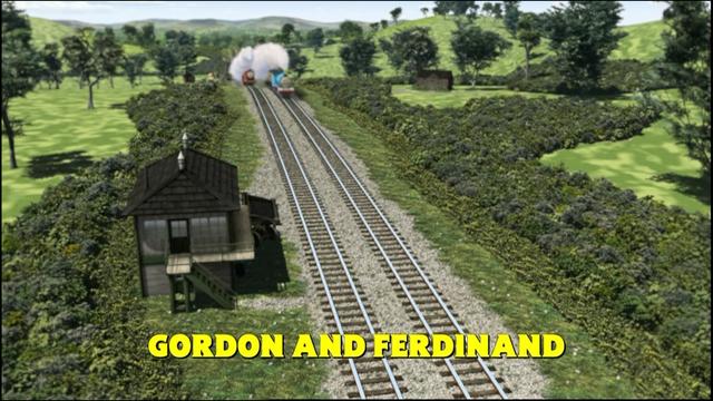 File:GordonandFerdinandtitlecard.png