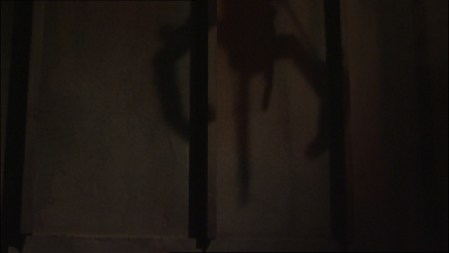 File:Halloween45.png