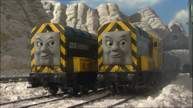 File:Percy'sNewWhistle11.png