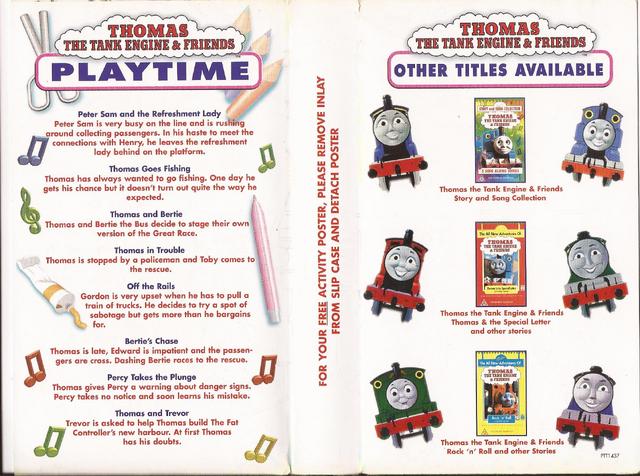 File:PlaytimeAustralianinnersleeve.png