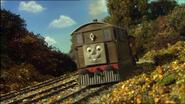 Toby'sTriumph79