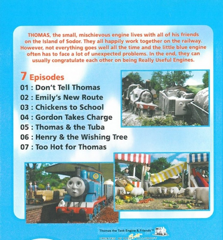 File:Don'tTellThomasandOtherAdventuresbackcover.png