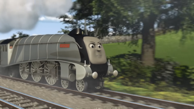 File:HeroOfTheRails474.png