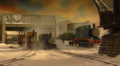 Thumbnail for version as of 21:51, December 8, 2015