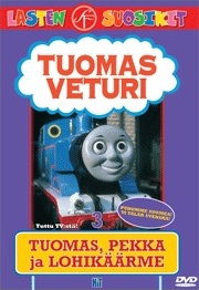 File:Thomas,PercyandtheDragonFinnishDVD.jpg
