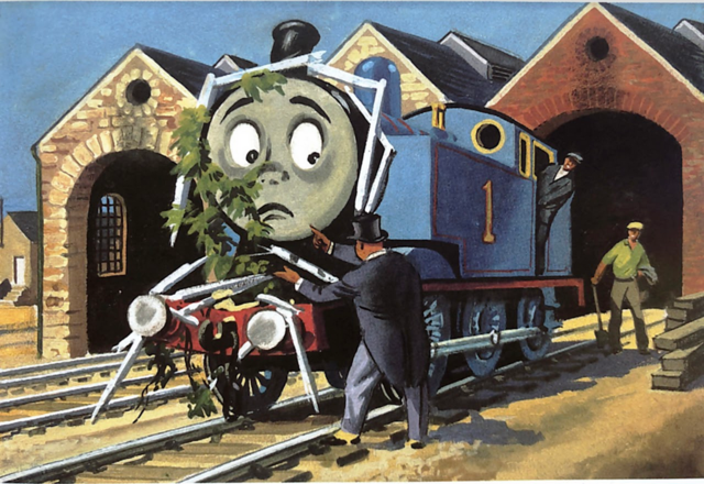 File:ThomasComestoBreakfastRS6.png