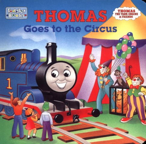 File:ThomasGoestotheCircus.png