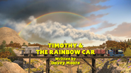 TimothyandtheRainbowCarUStitlecard
