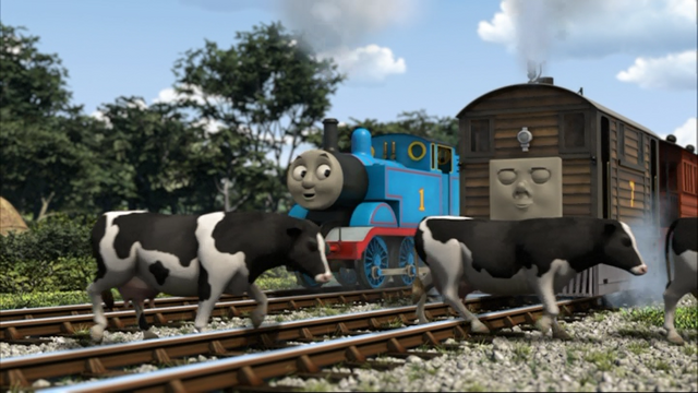 File:Toby'sNewWhistle57.png