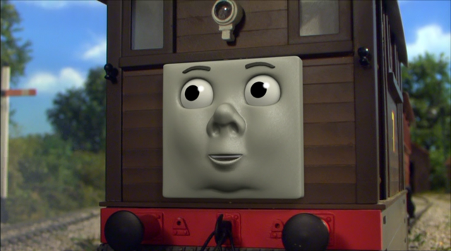 File:TramTrouble5.png
