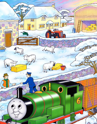 File:ASpecialStoryAboutSnow!7.png