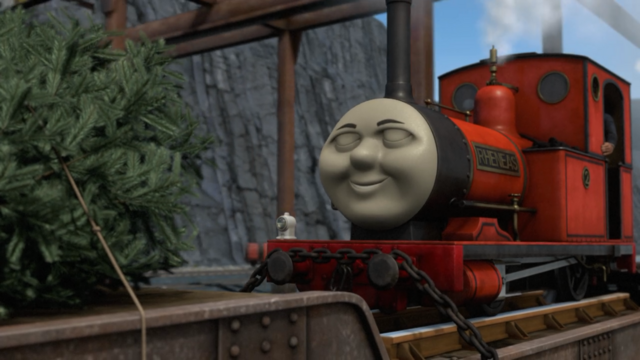 File:TheChristmasTreeExpress71.png
