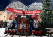 ThomasandtheMissingChristmasTree95