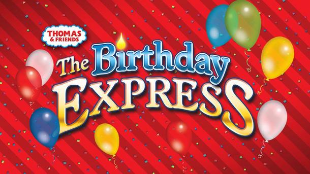 File:BirthdayExpressUKDVDTitleCard.png
