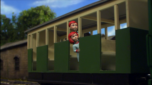 File:DuncanAndTheHotAirBalloon80.png