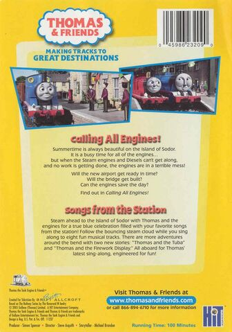 File:GreatDestinations!DVDbackcover.jpg