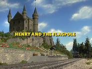 HenryandtheFlagpoleUStitlecard