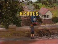 Heroes1992titlecard