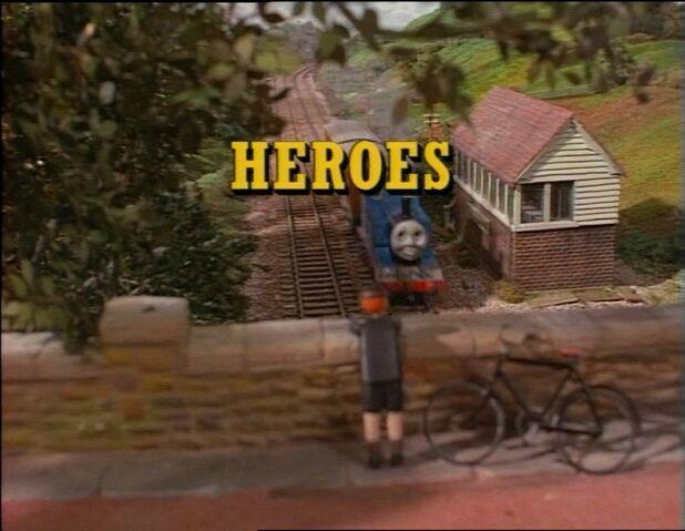File:Heroes1992titlecard.jpg