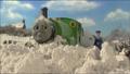 Thumbnail for version as of 19:35, November 23, 2015