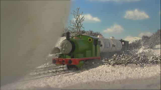 File:Percy'sNewWhistle64.png