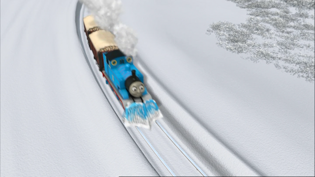 File:SnowTracks63.png