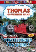 TalesFromtheTracks(NorwegianDVD)
