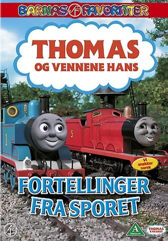 File:TalesFromtheTracks(NorwegianDVD).jpg