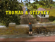 ThomasandStepneytitlecard