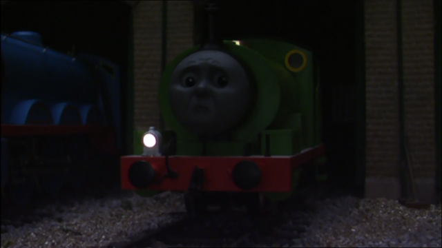 File:ThomasandtheShootingStar45.png