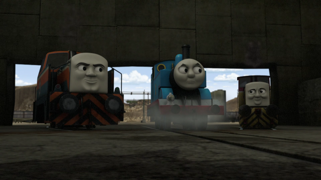 File:DayoftheDiesels322.png