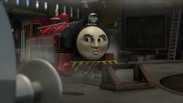 File:HeroOfTheRails159.png