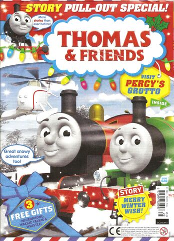 File:ThomasandFriends629.jpg