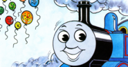 ABurstBalloon!5