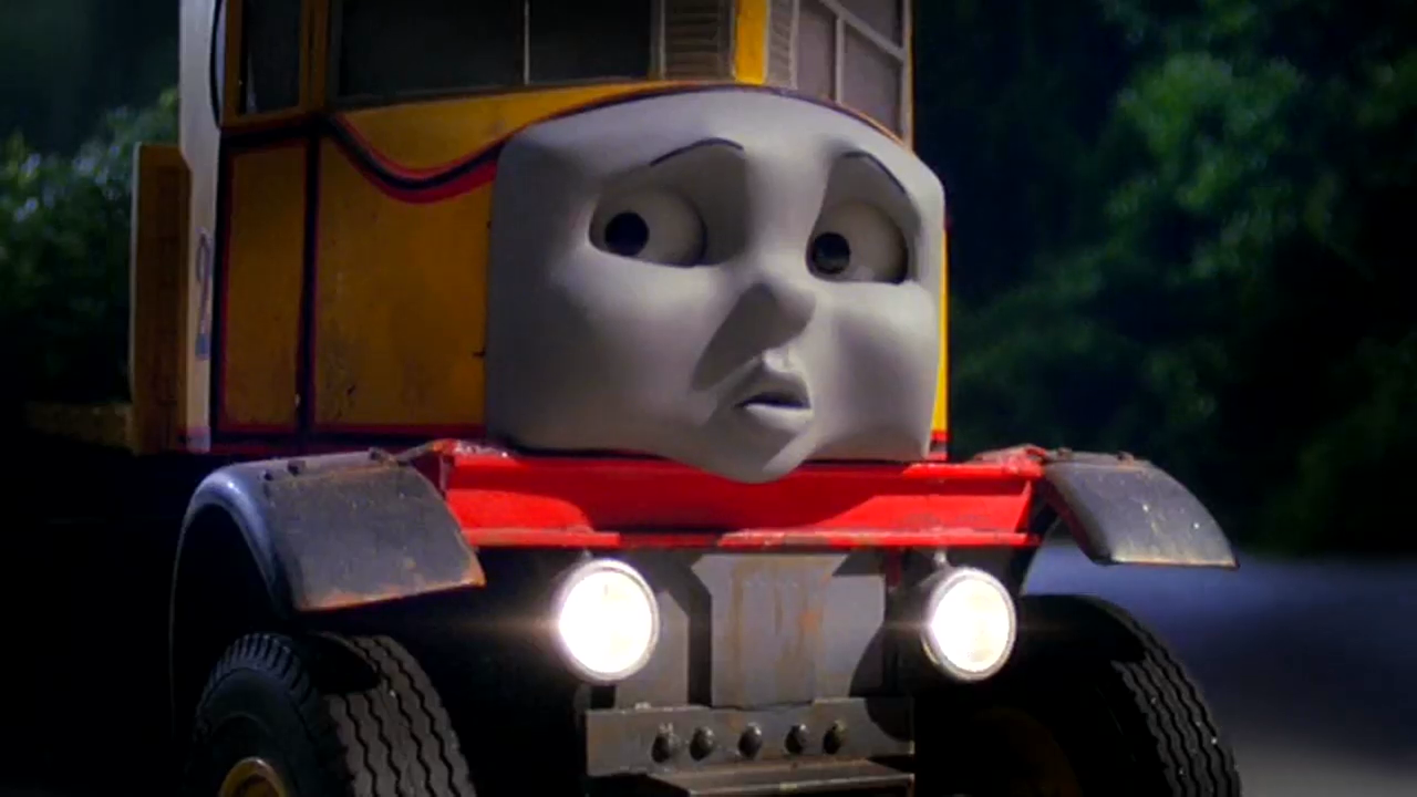 File:Percy'sScaryTale15.png