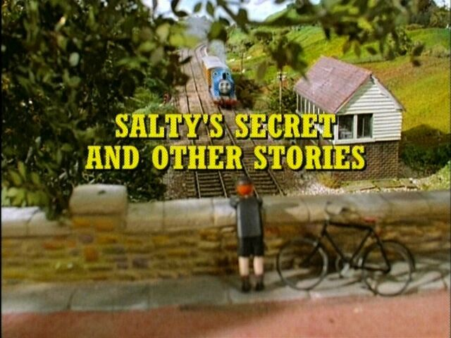 File:Salty'sSecretandOtherThomasAdventurestitlecard.jpg