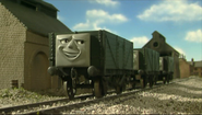 Season9TroublesomeTrucks